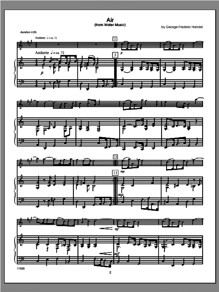 Wedding Masterworks - Alto Sax (COMPLETE) sheet music for alto saxophone and piano by Frank J. Halferty, classical score, intermediate skill level