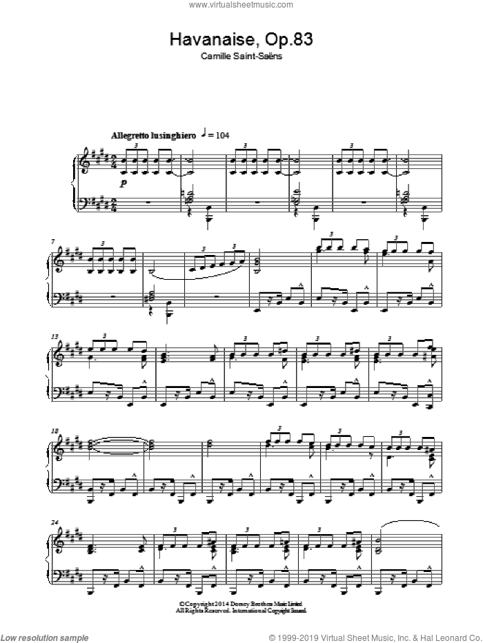 Wedding Bells Are Breaking Up That Old Gang Of Mine sheet music for voice, piano or guitar by Sammy Fain, Irving Kahal and William Raskin, intermediate skill level