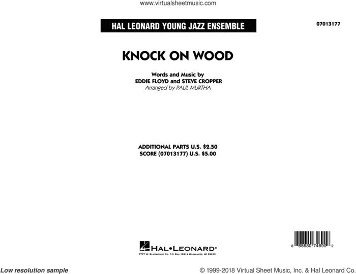 De Haut En Bas sheet music for voice and piano by Claude Nougaro and Michel LeGrand, intermediate skill level