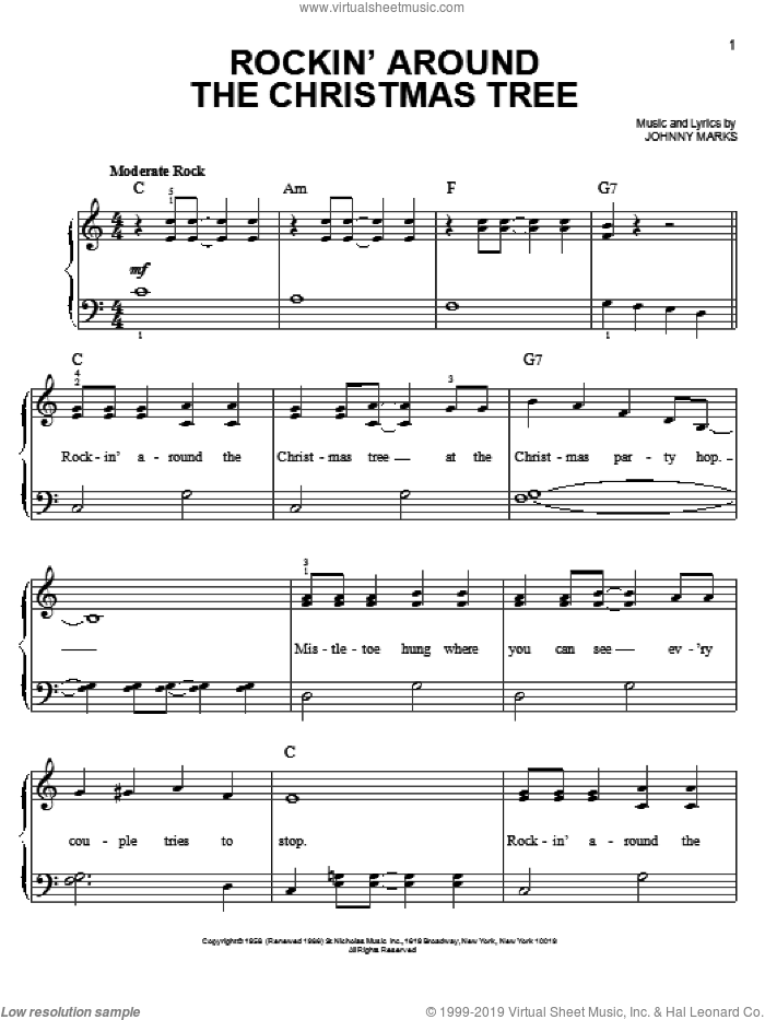 Roses - Tightrope sheet music for guitar (chords) [PDF]