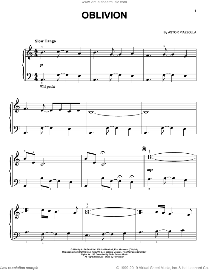 Sparks sheet music for guitar (chords) by Chris Martin