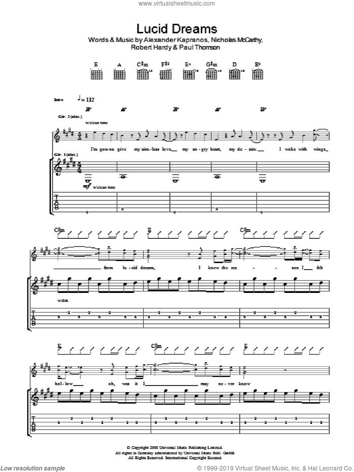 Flute Quartet Christmas Music