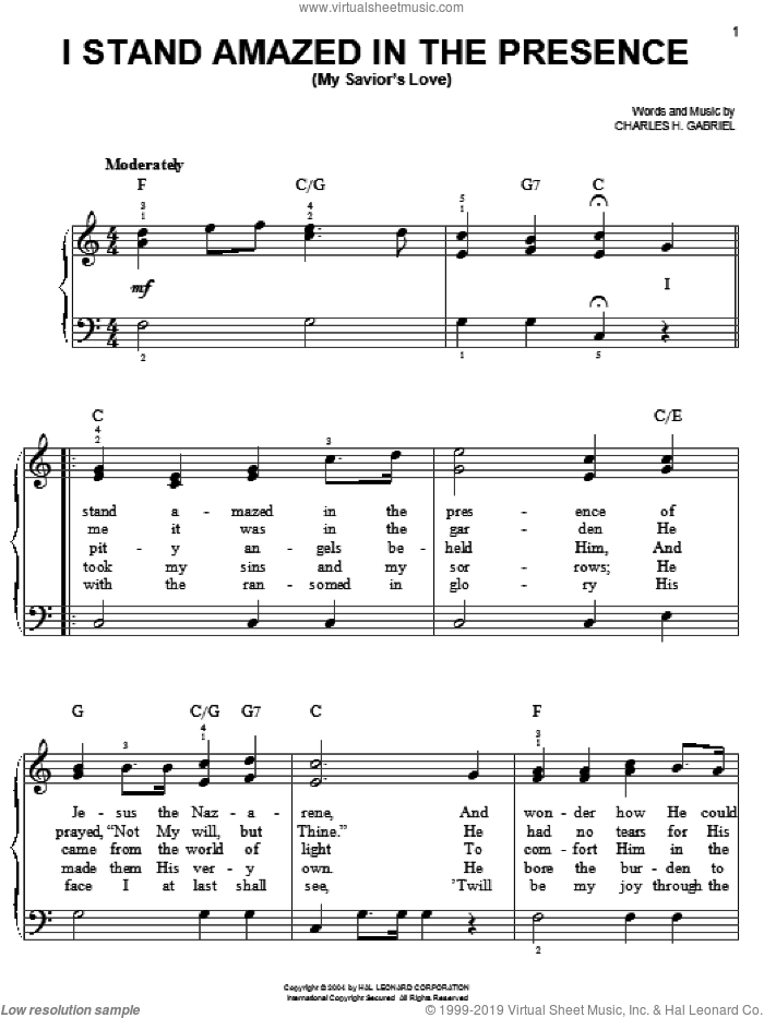 Come Sail Away sheet music for guitar (tablature) by Dennis DeYoung