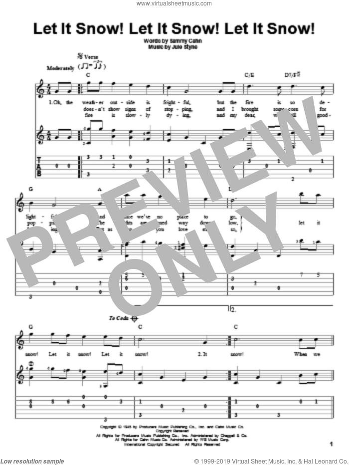 Stadium Jams, volume 3 sheet music for marching band (2nd Bb trumpet) by Paul Murtha, intermediate skill level