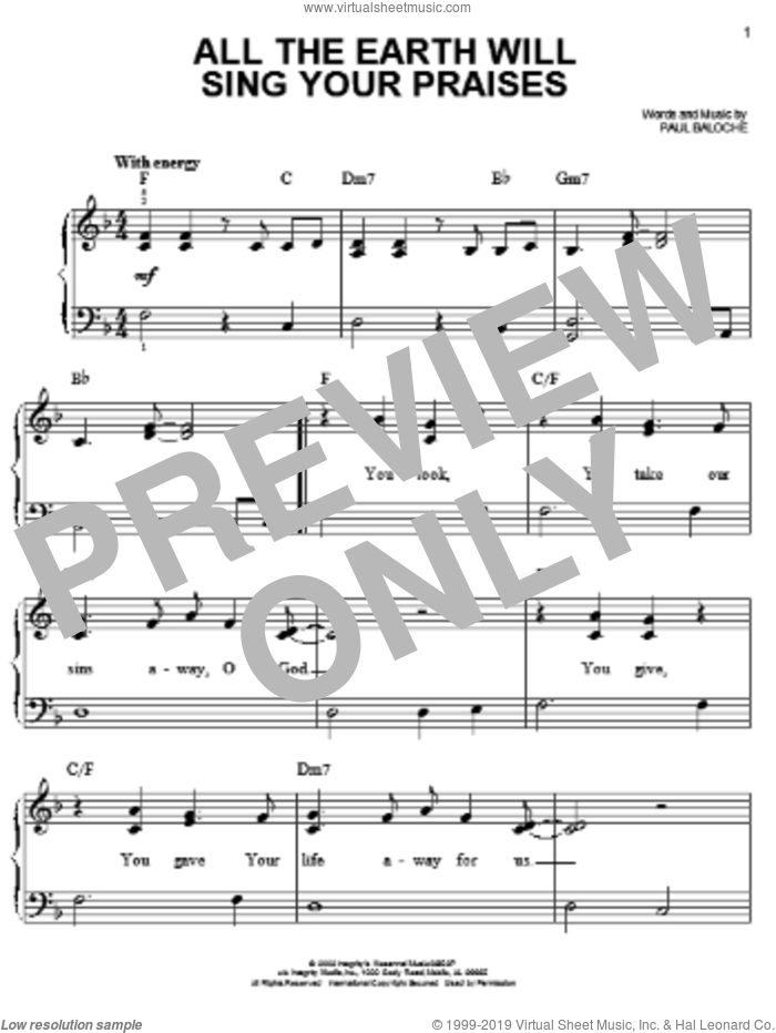 Stadium Jams, volume 3 sheet music for marching band (aux percussion) by Paul Murtha