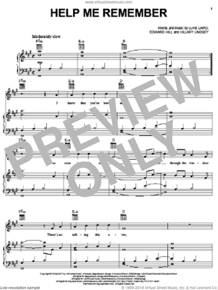 Stadium Jams, vol. 1 sheet music for marching band (Eb baritone sax) by Michael Brown, intermediate skill level