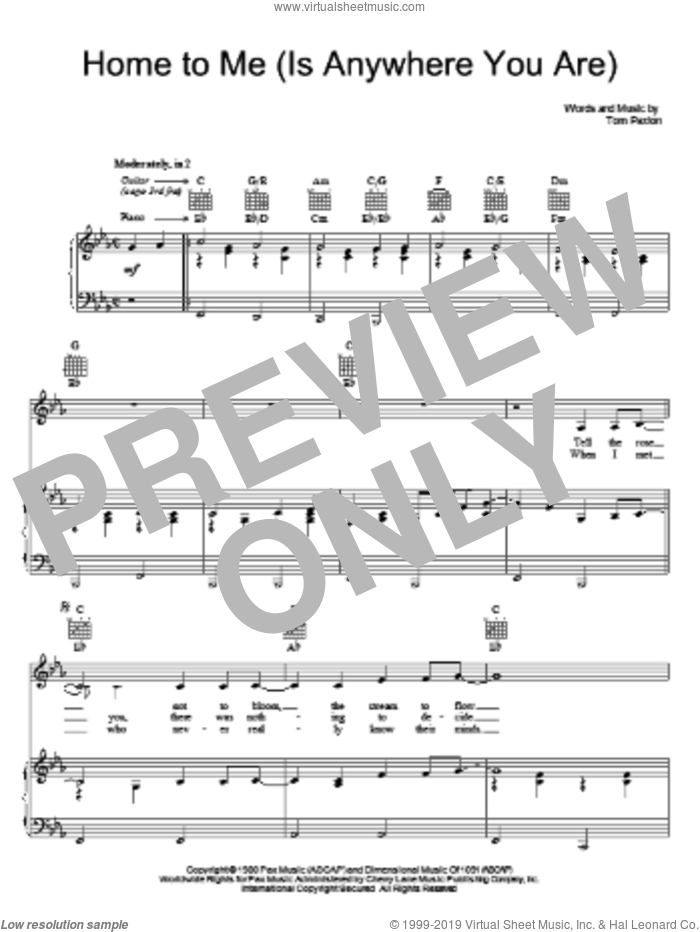 Star Trek, the inner light sheet music for marching band (Eb alto sax) by Jay Chattaway