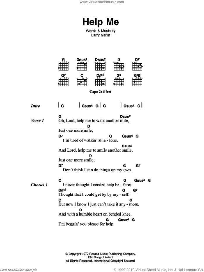 Get On Your Boots sheet music for voice, piano or guitar by Bono