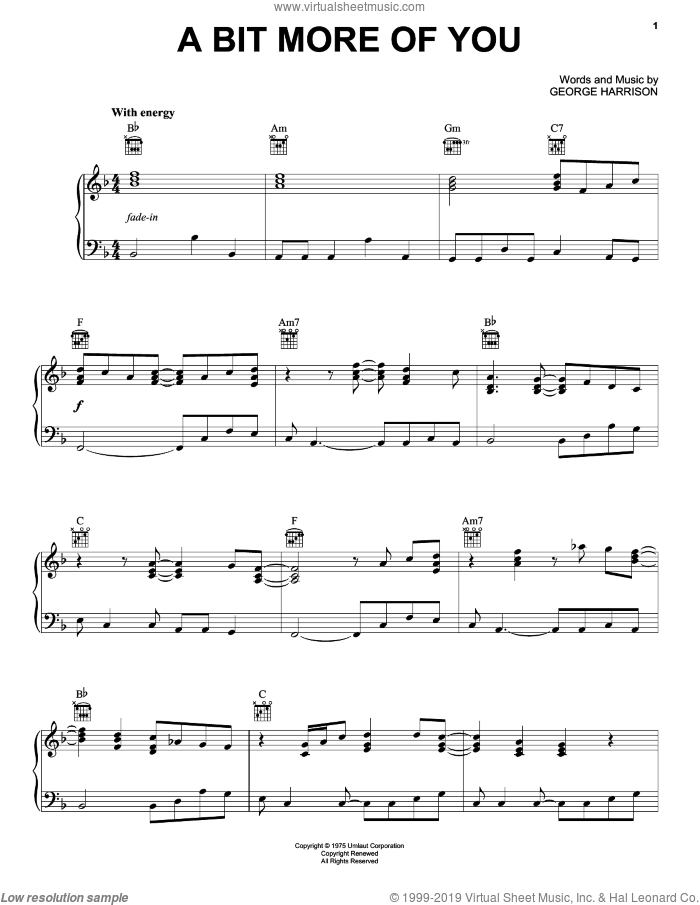 Silent Sea sheet music for guitar (chords) by James Hogarth