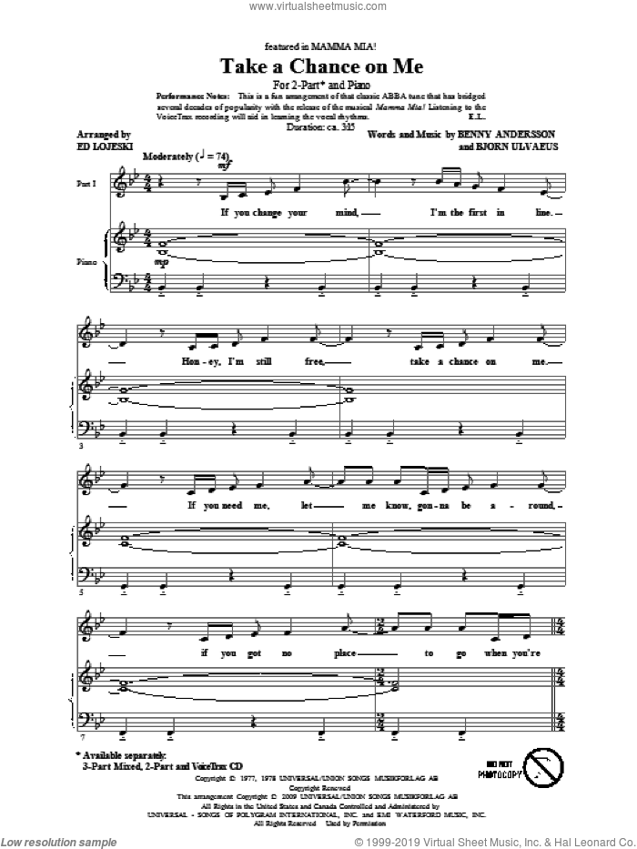 Laudamus Te sheet music for choir (solo) by Wolfgang Amadeus Mozart, Jill Friedersdorf and Melissa Malvar-Keylock and Melissa Malvar-Keylock