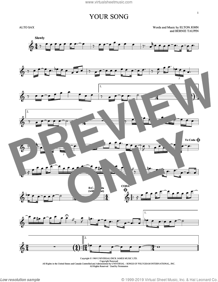 The Jack sheet music for guitar (tablature) by Malcolm Young, AC/DC and Angus Young. Score Image Preview.