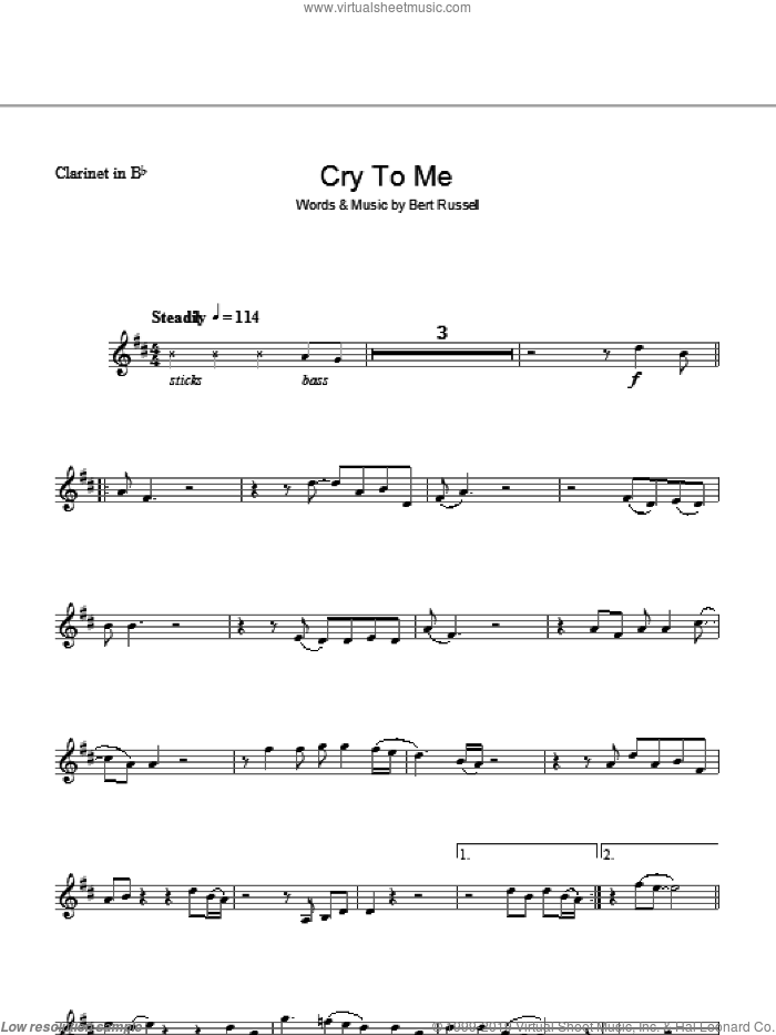 Dude (Looks Like A Lady) sheet music for guitar (chords) by Aerosmith and Desmond Child. Score Image Preview.