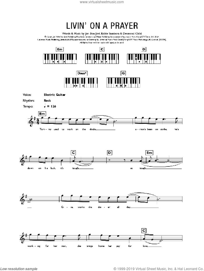 Piano piano chords melody : Piano : piano chords melody Piano Chords plus Piano Chords Melody ...