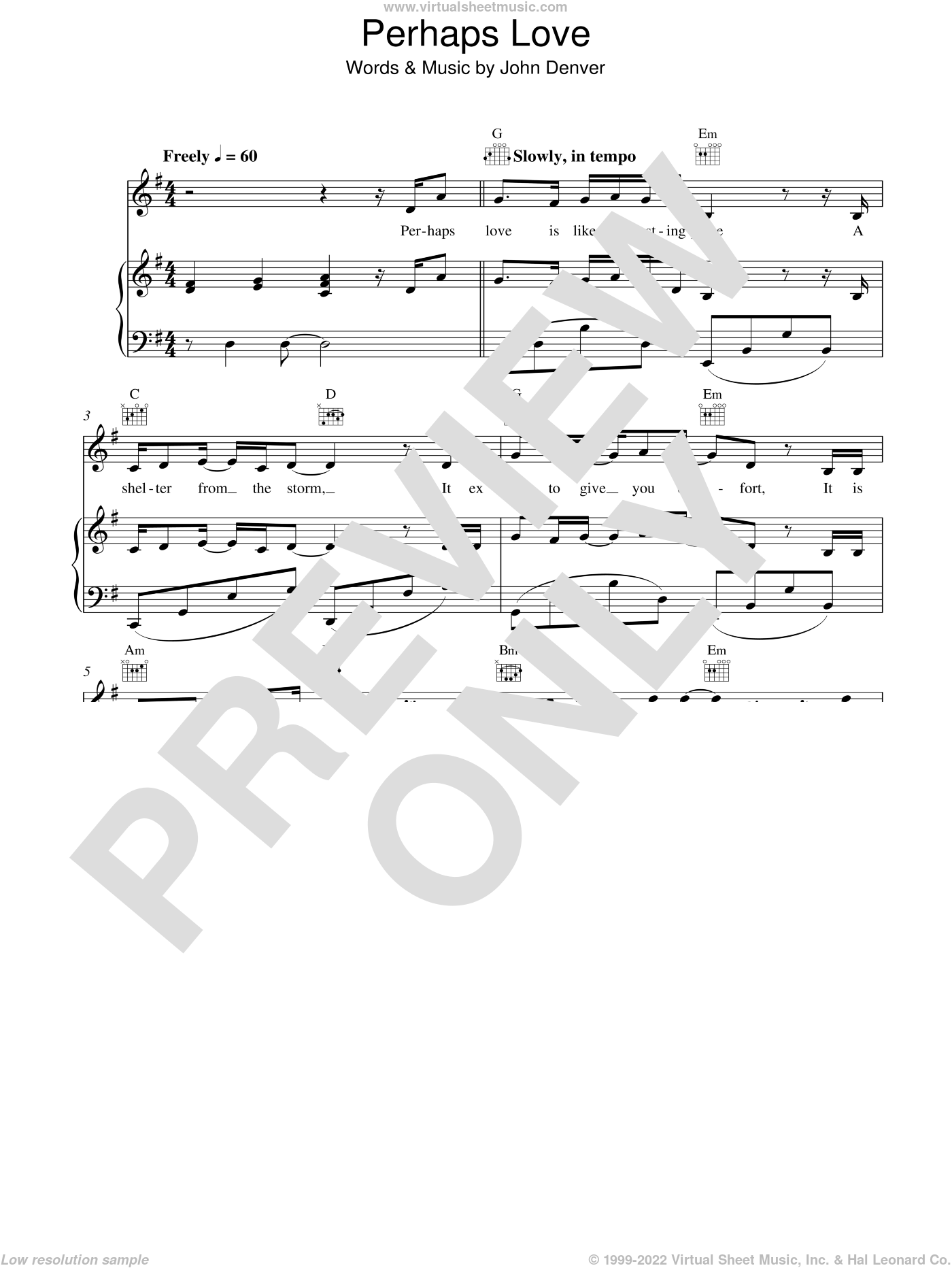 First love piano sheet music pdf love story sheet music for First house music song
