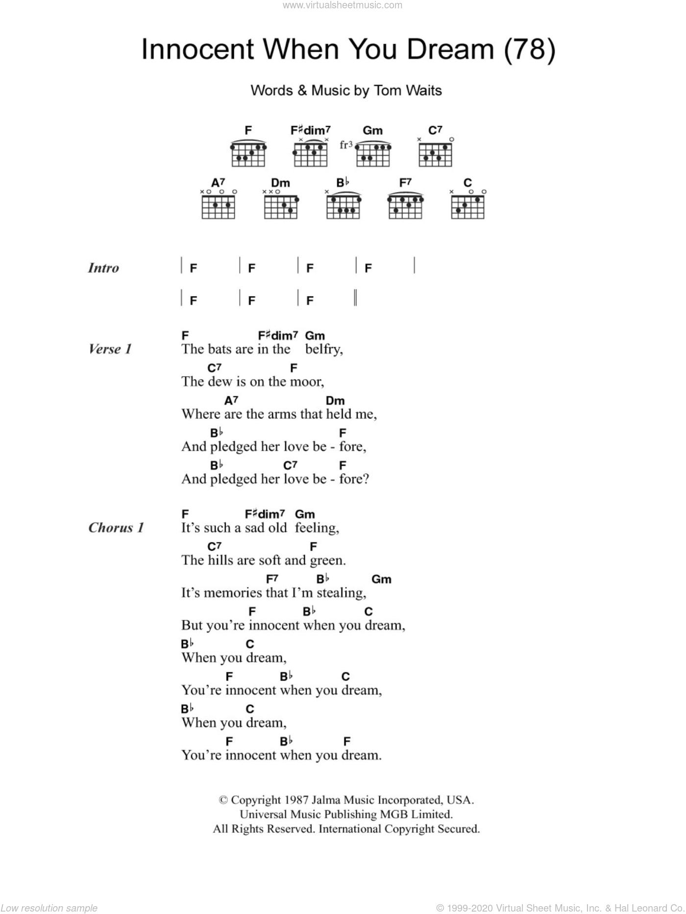 big rock tome 2 pdf ekladata