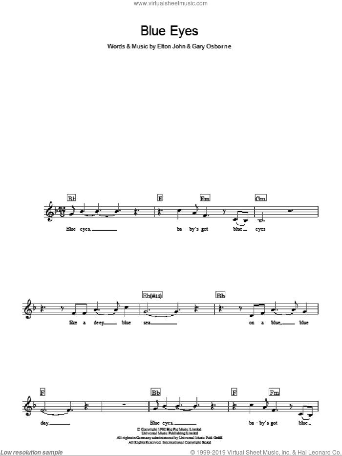 popular music fake book pdf
