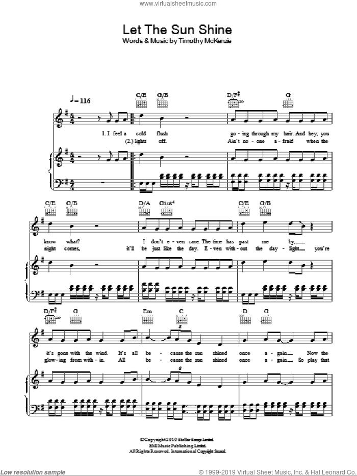jealous labrinth sheet music easy free pdf