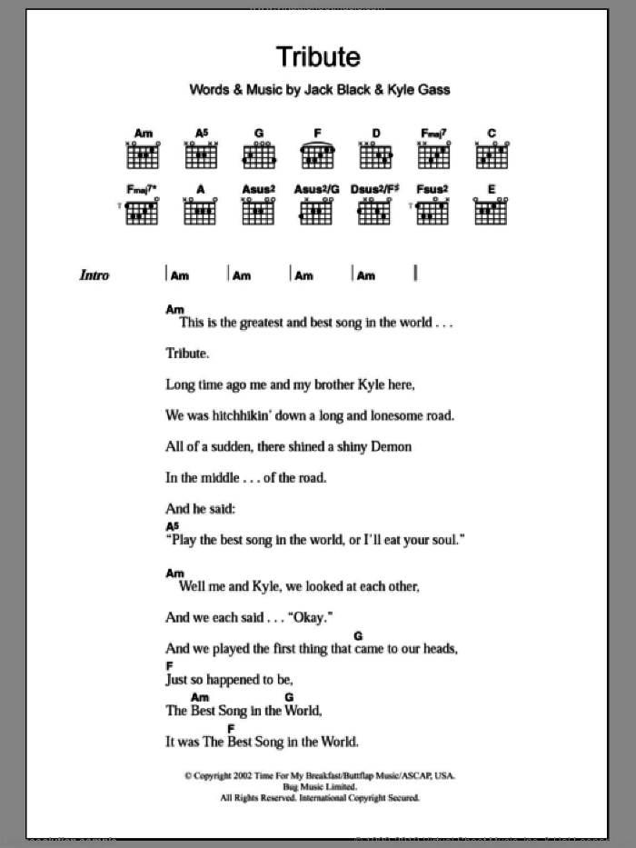 Guitar chords for black jack davey / Holdem poker games play free