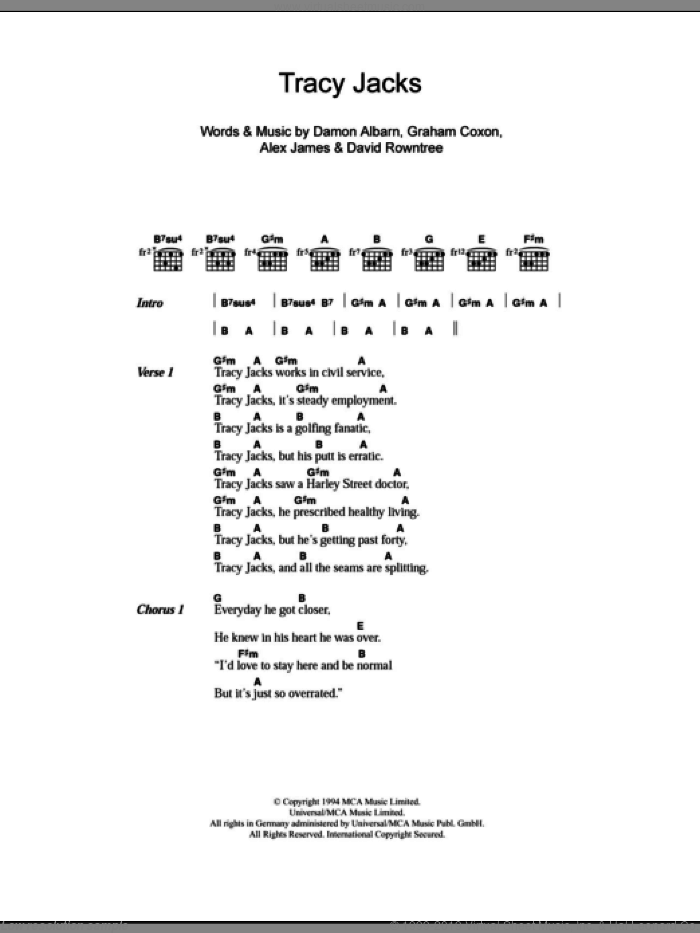 Closer Guitar Chords Image Collections Chord Guitar Finger Position