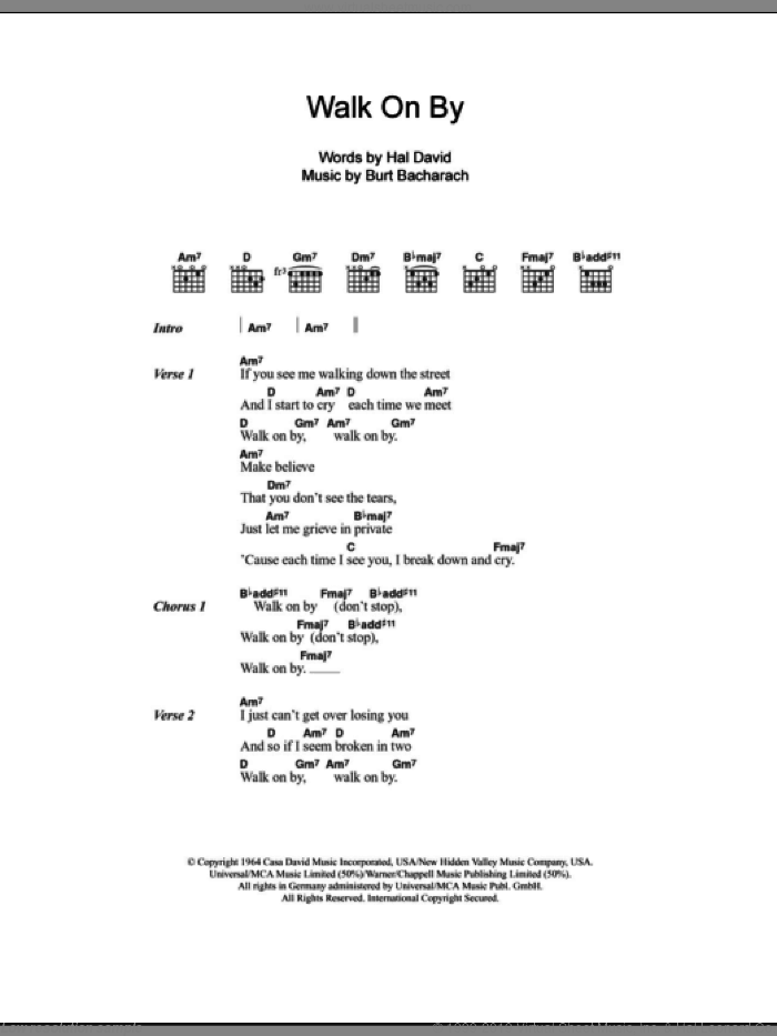 Old Fashioned Guitar Chords I Walk The Line Sketch - Beginner Guitar ...