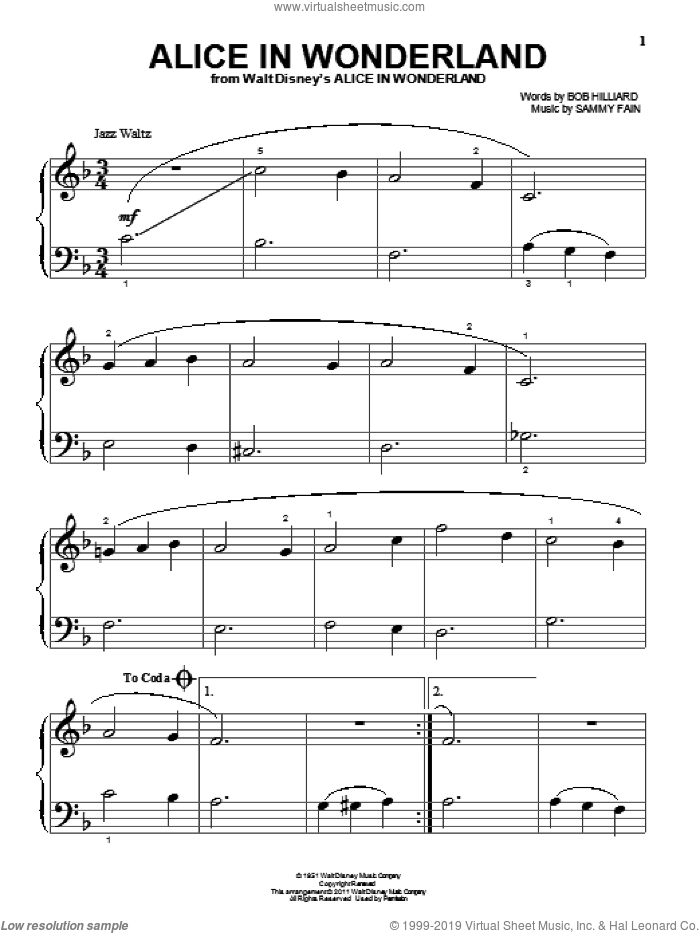 Bill Evans Sheet Music Download