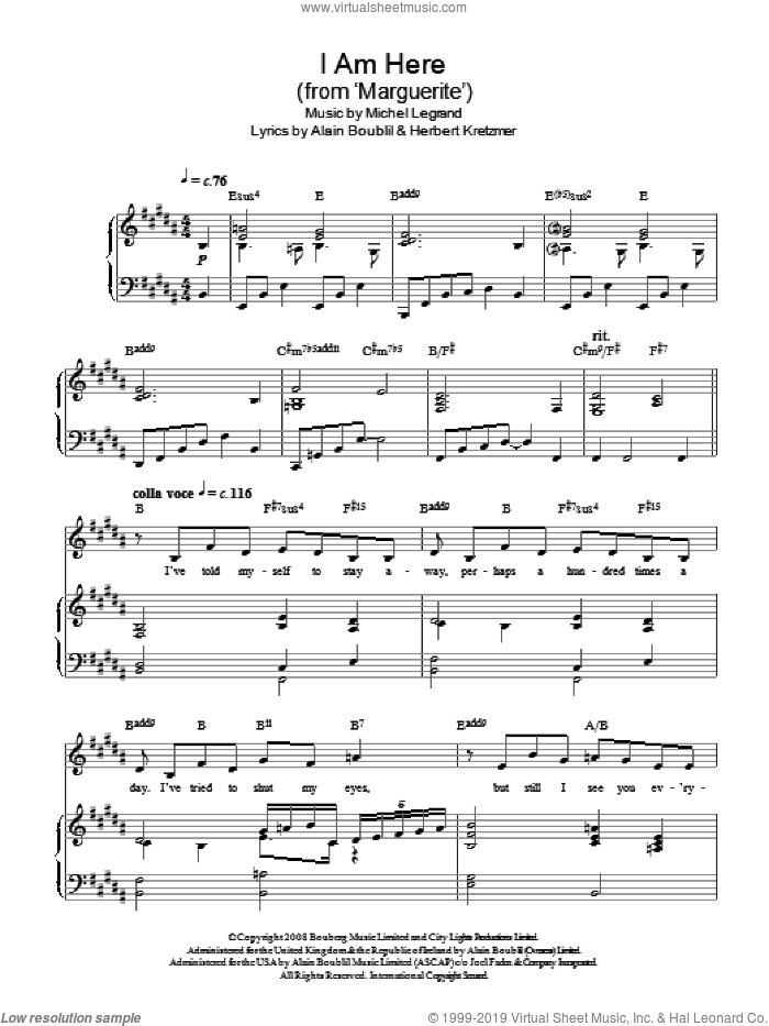 Singapore sheet music for voice, piano or guitar by Tom Waits, intermediate. Score Image Preview.