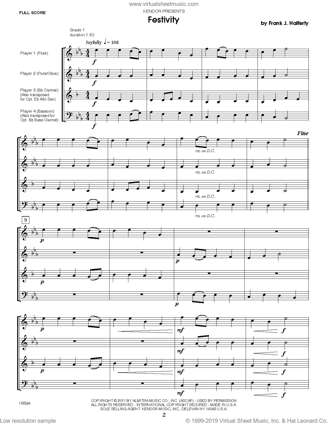 rhythm of love sheet music pdf