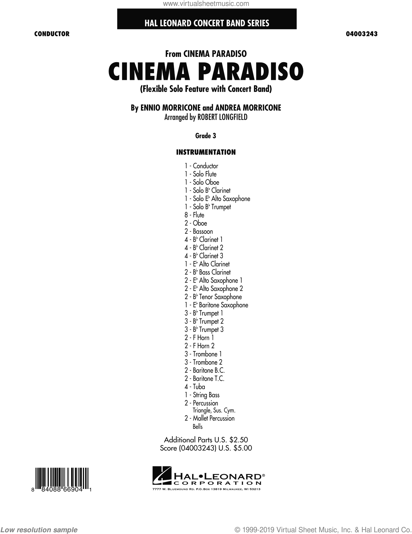 cinema paradiso essay cinema paradiso essay by mrdrprofchode anti essays