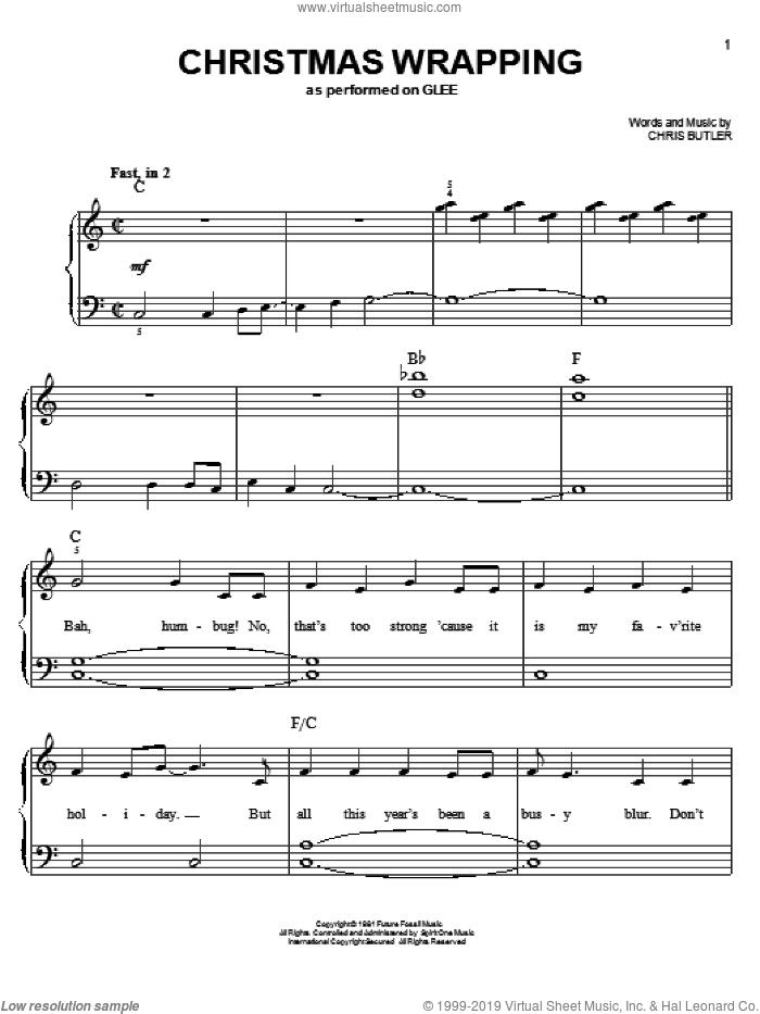 Guitar u00bb Guitar Chords 1251 - Music Sheets, Tablature, Chords and Lyrics