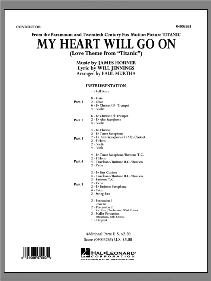 unbreak my heart sheet music pdf