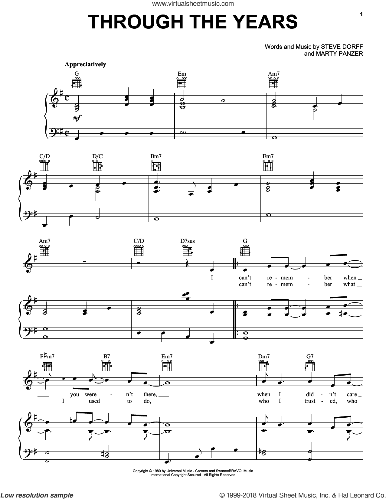 Love Songs 2 (complete set of parts) sheet music for voice, piano or guitar by Celine Dion, Various Artists, Al Braggs, Barry Manilow, Chris Arnold, David Martin, Deadric Malone, Geoff Morrow, James Horner, Joshua Kadison, Kenny Rogers, Marty Panzer, Steve Dorff and Will Jennings, wedding score, intermediate skill level
