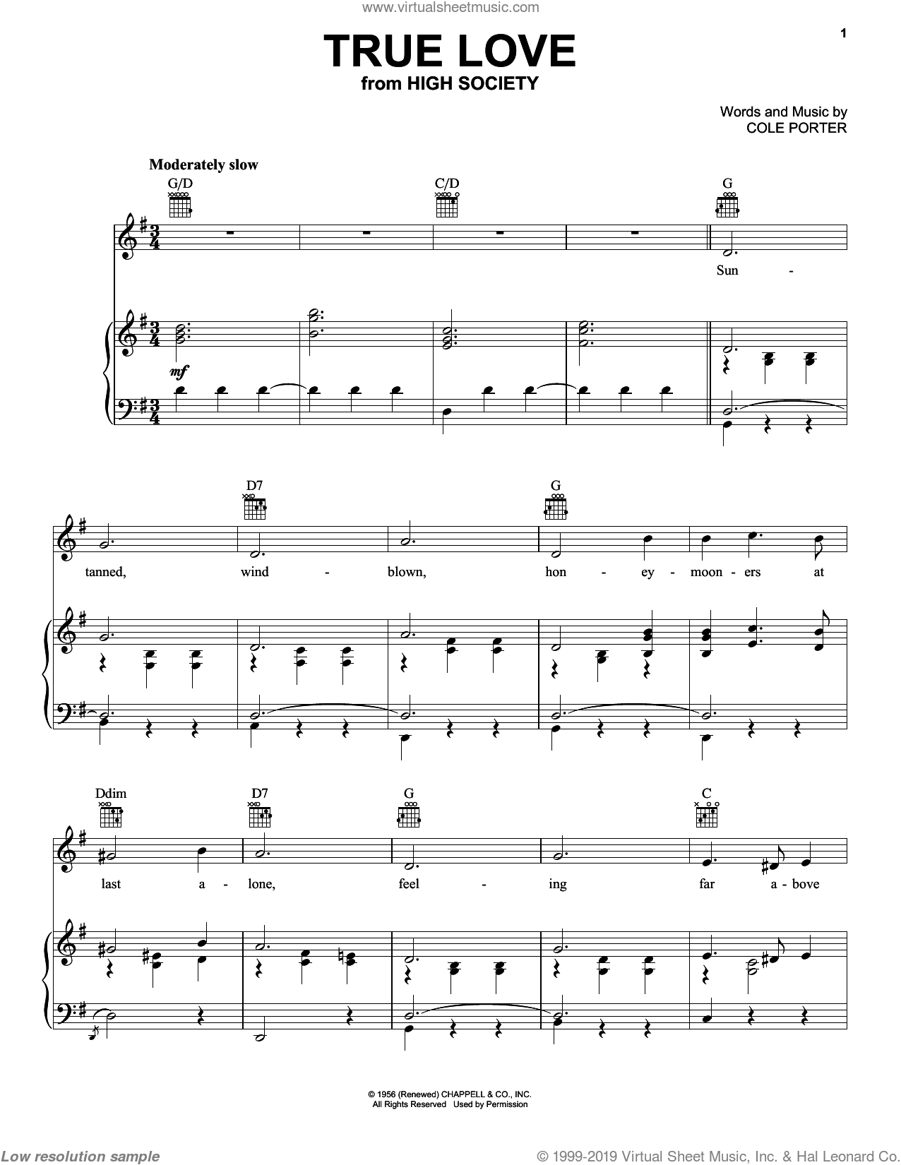 Patsy Cline Country Classics (complete set of parts) sheet music for voice, piano or guitar by Elvis Presley, Bing Crosby, Chilton Price, Cole Porter, Dean Martin, Duprees, Floyd Tillman, Les Paul, Patsy Cline, Patti Page, Pee Wee King, Redd Stewart and Willie Nelson, wedding score, intermediate skill level