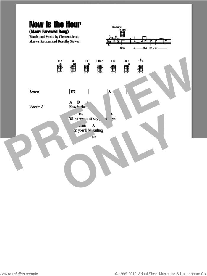 Ukulele ukulele chords beginners : Ukulele : ukulele chords beginner songs Ukulele Chords as well as ...