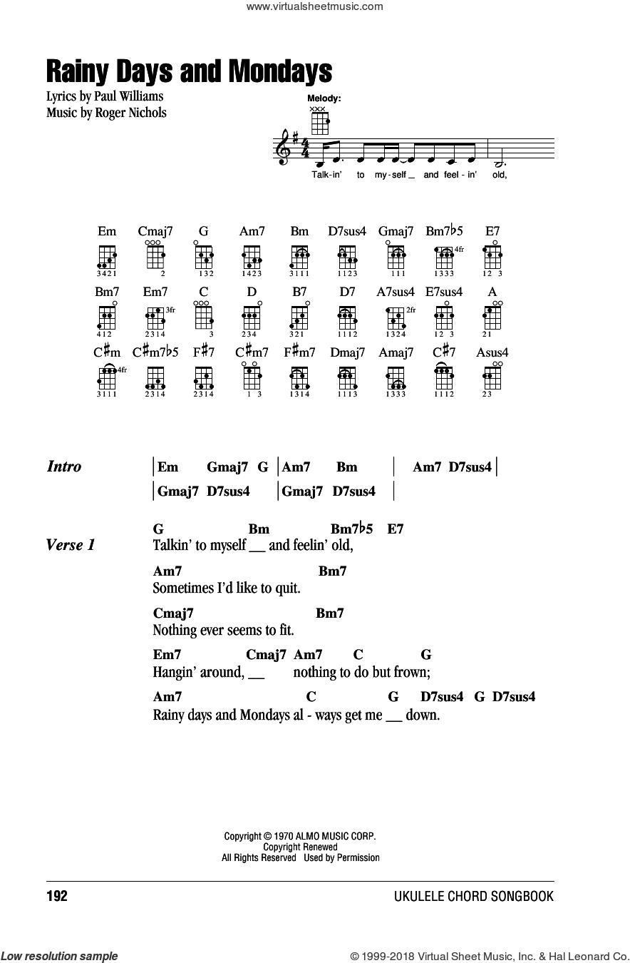 Ноты и аккорды песни а akkordysu