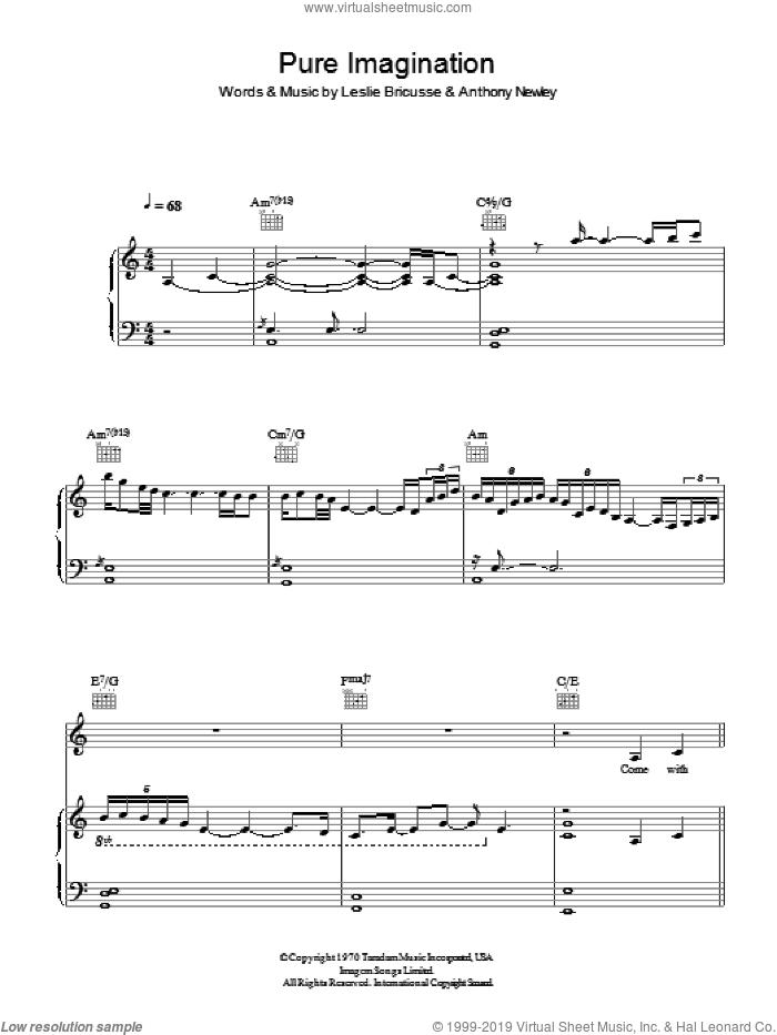 Royal Event sheet music for piano solo by Russ Conway and Trevor H. Stanford, classical score, intermediate skill level