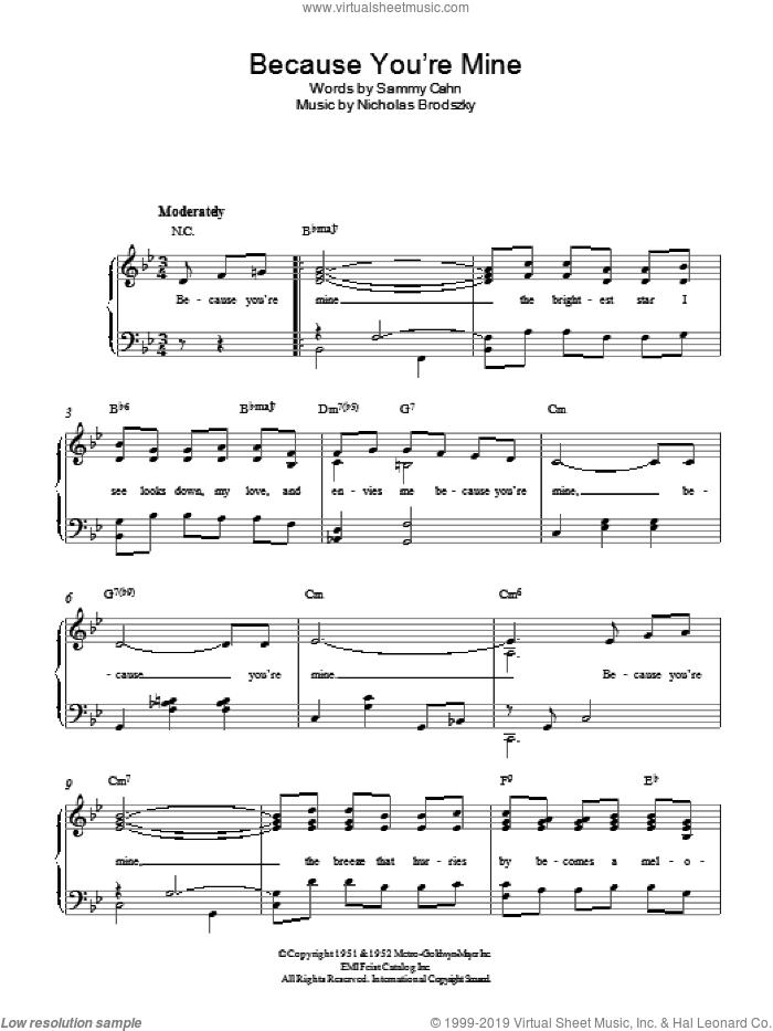 Jazz Christmas Sheet Music Pdf | Gbpedz