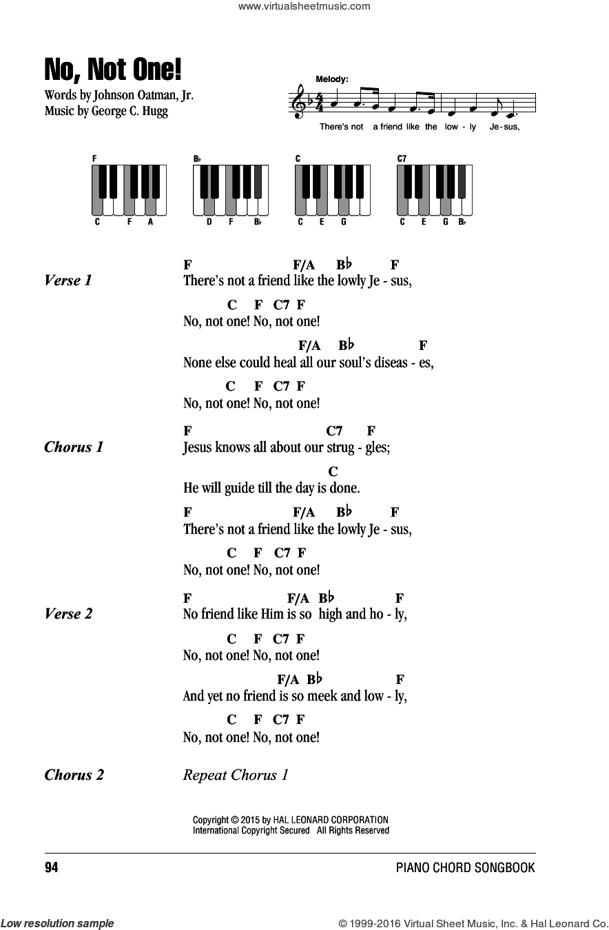 Only One Piano Sheet Music Free   Best Music Sheet