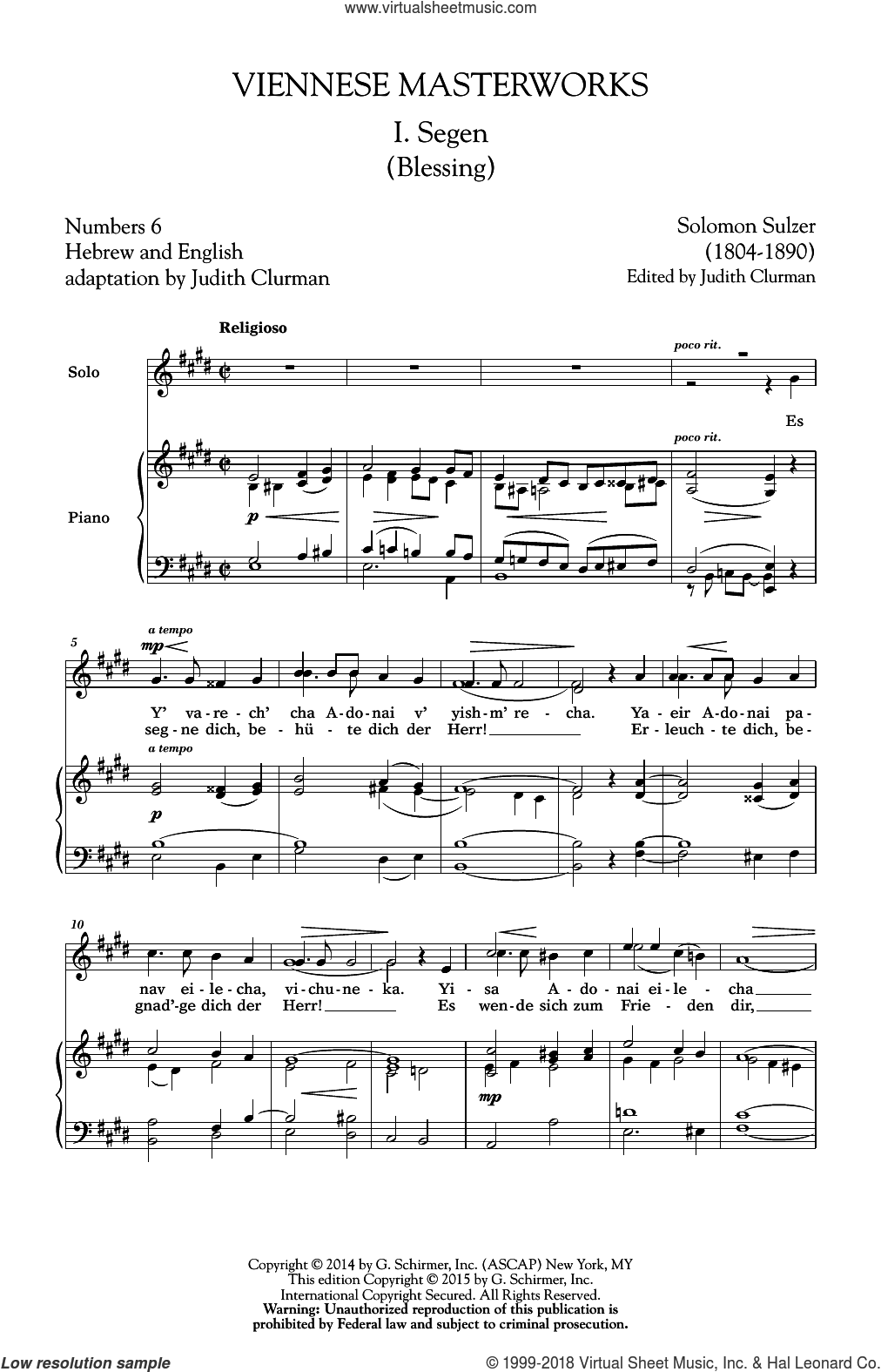 I Will Praise sheet music for choir and piano (SATB) by Regi Stone, Judith Clurman and Mark Harris. Score Image Preview.
