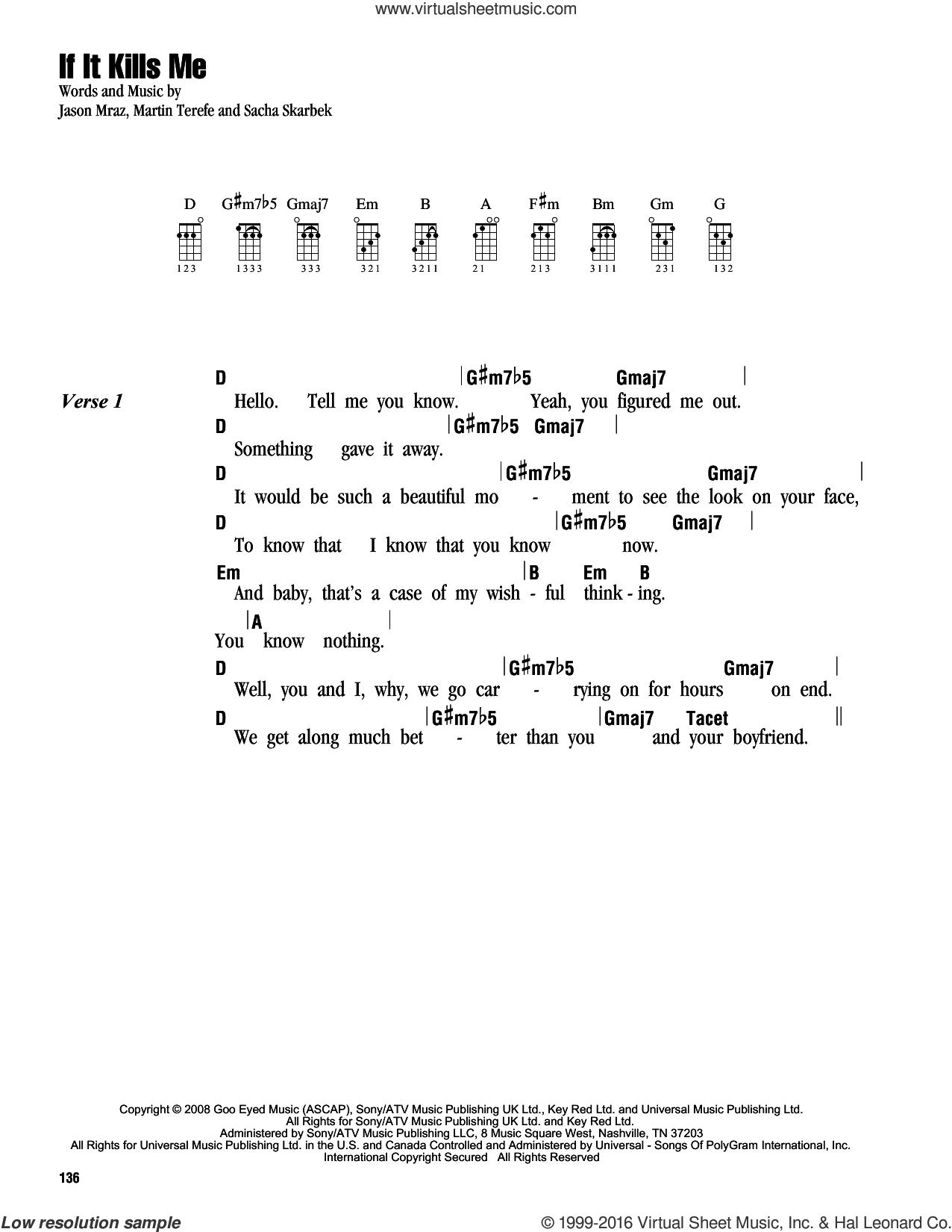 Jason Mraz Ukulele Chords Image Collections Piano Chord Chart With