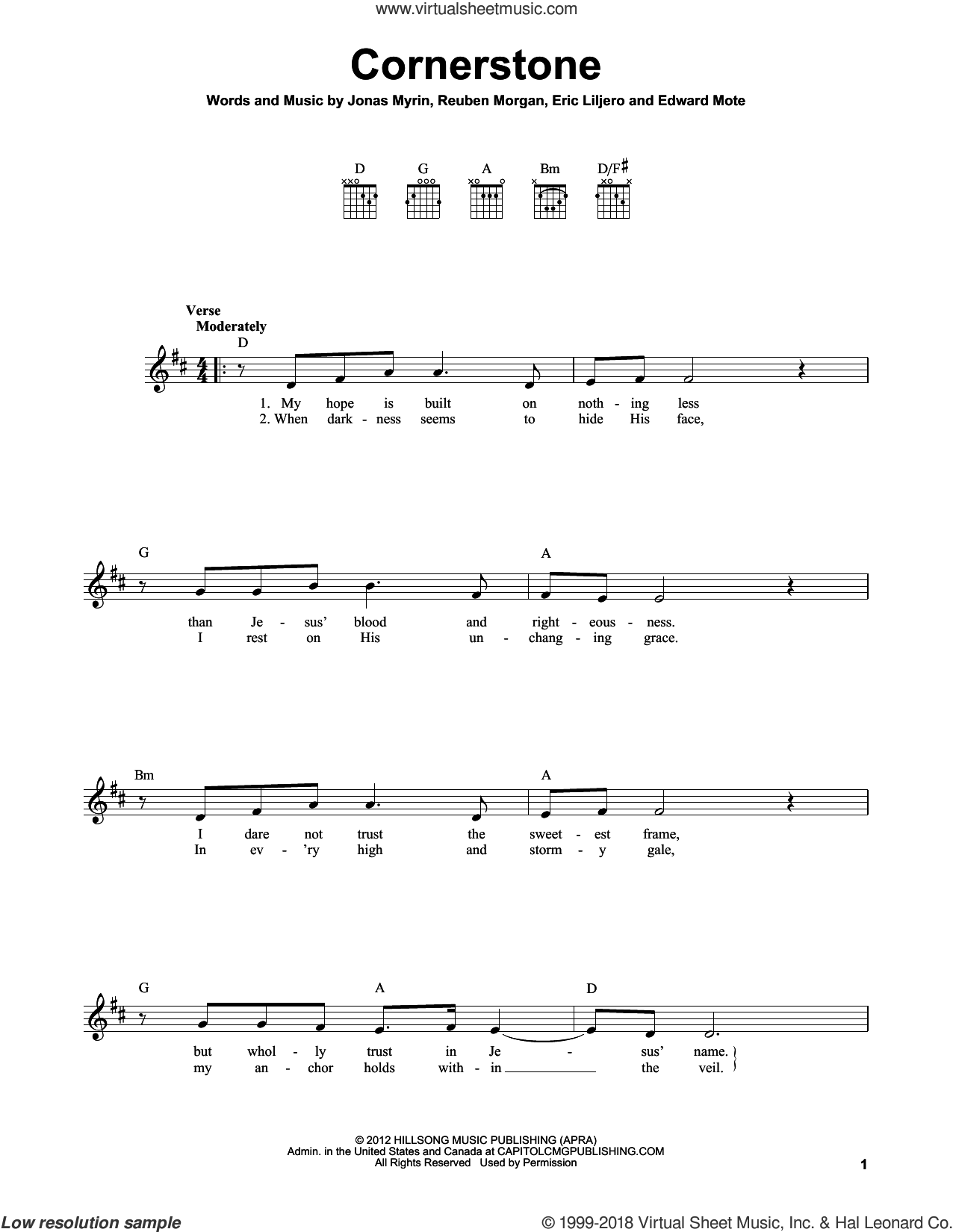 Cornerstone arctic monkeys piano sheet music piano ideas arctic monkeys piano sheet music ideas hexwebz Choice Image