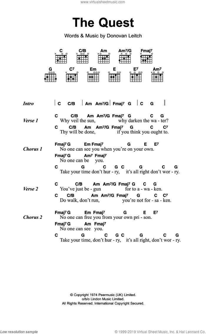 Walk Don T Run Chords Images - piano chord chart with finger positions