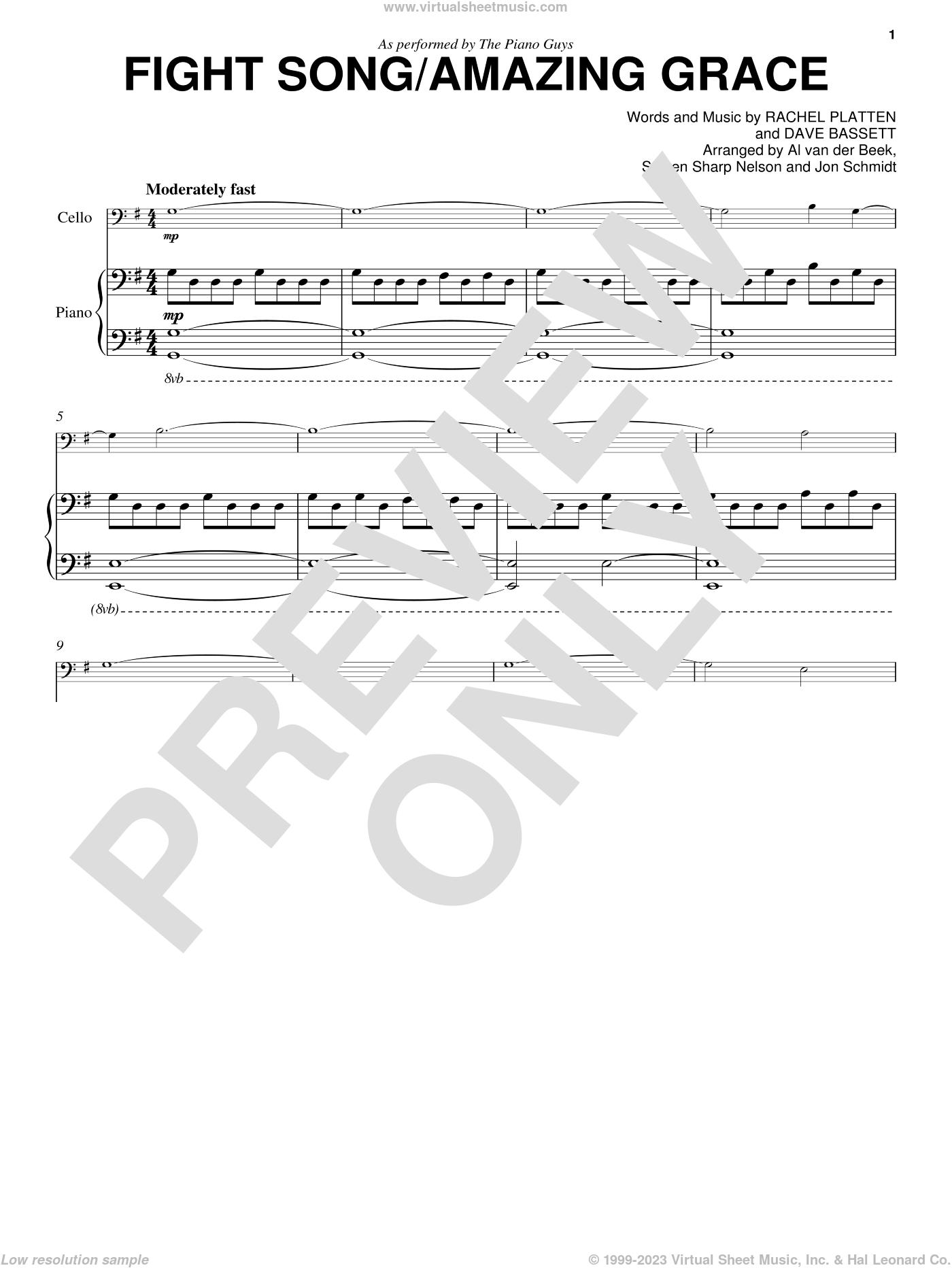 piano guys perfect ed sheeran mp3 download