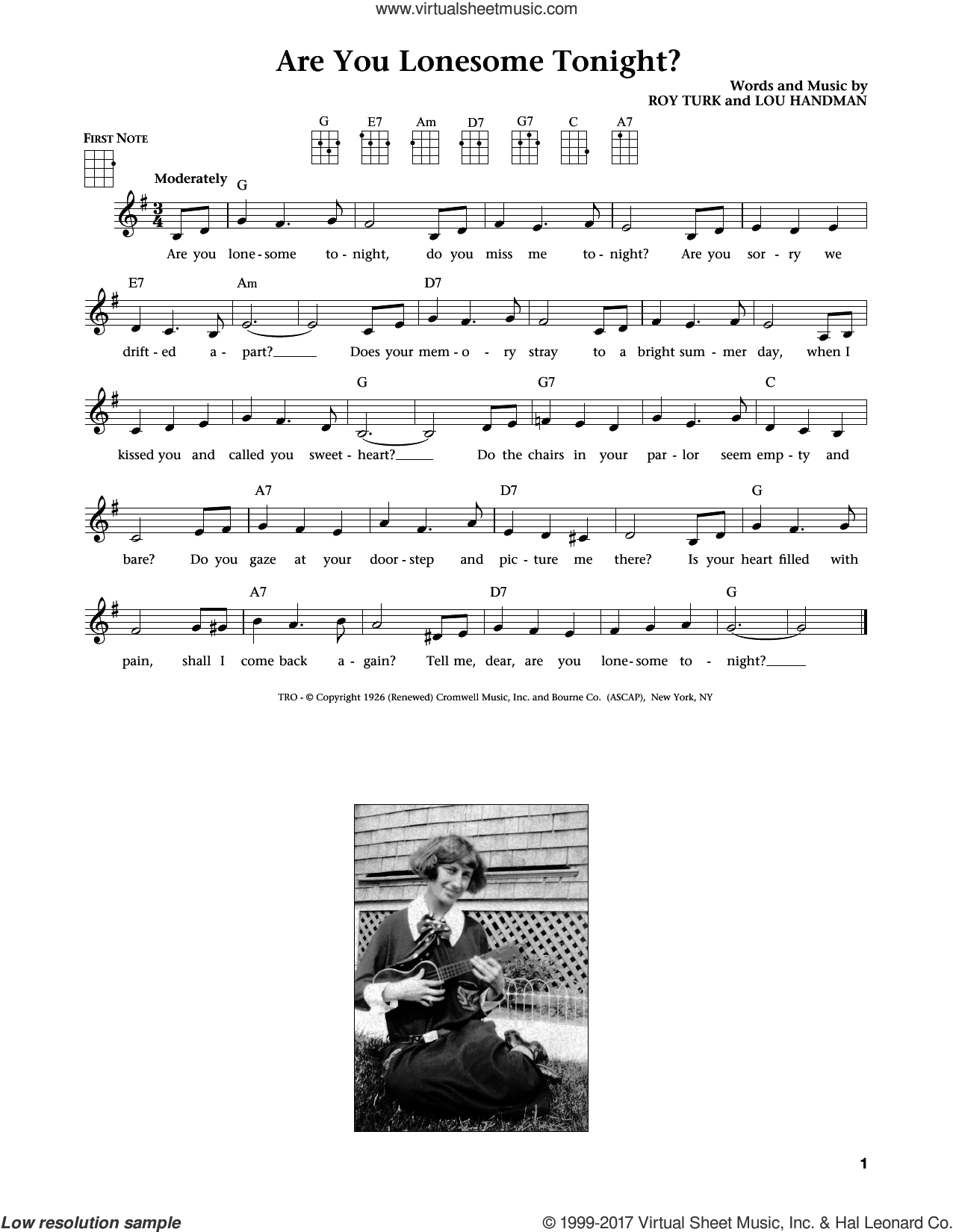 Jackson (from The Daily Ukulele) (arr. Liz and Jim Beloff) sheet music for ukulele by Johnny Cash & June Carter, Jim Beloff, Liz Beloff, Nancy Sinatra & Lee Hazelwood, Billy Edd Wheeler and Jerry Leiber, intermediate skill level