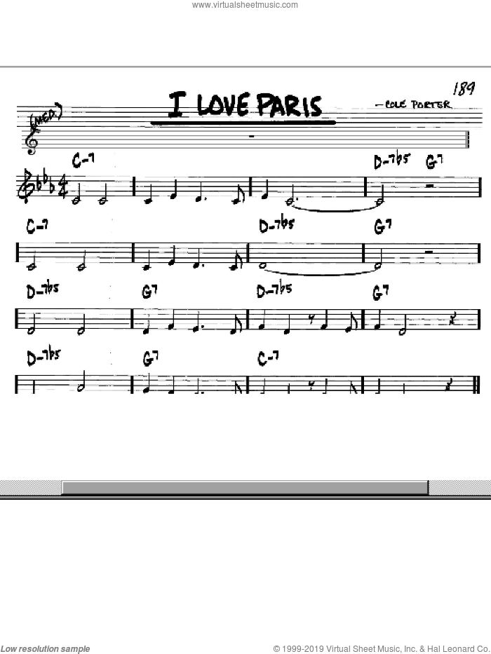 Is You Is, Or Is You Ain't (Ma' Baby) sheet music for voice and other instruments (in C) by Louis Jordan and Billy Austin, intermediate skill level