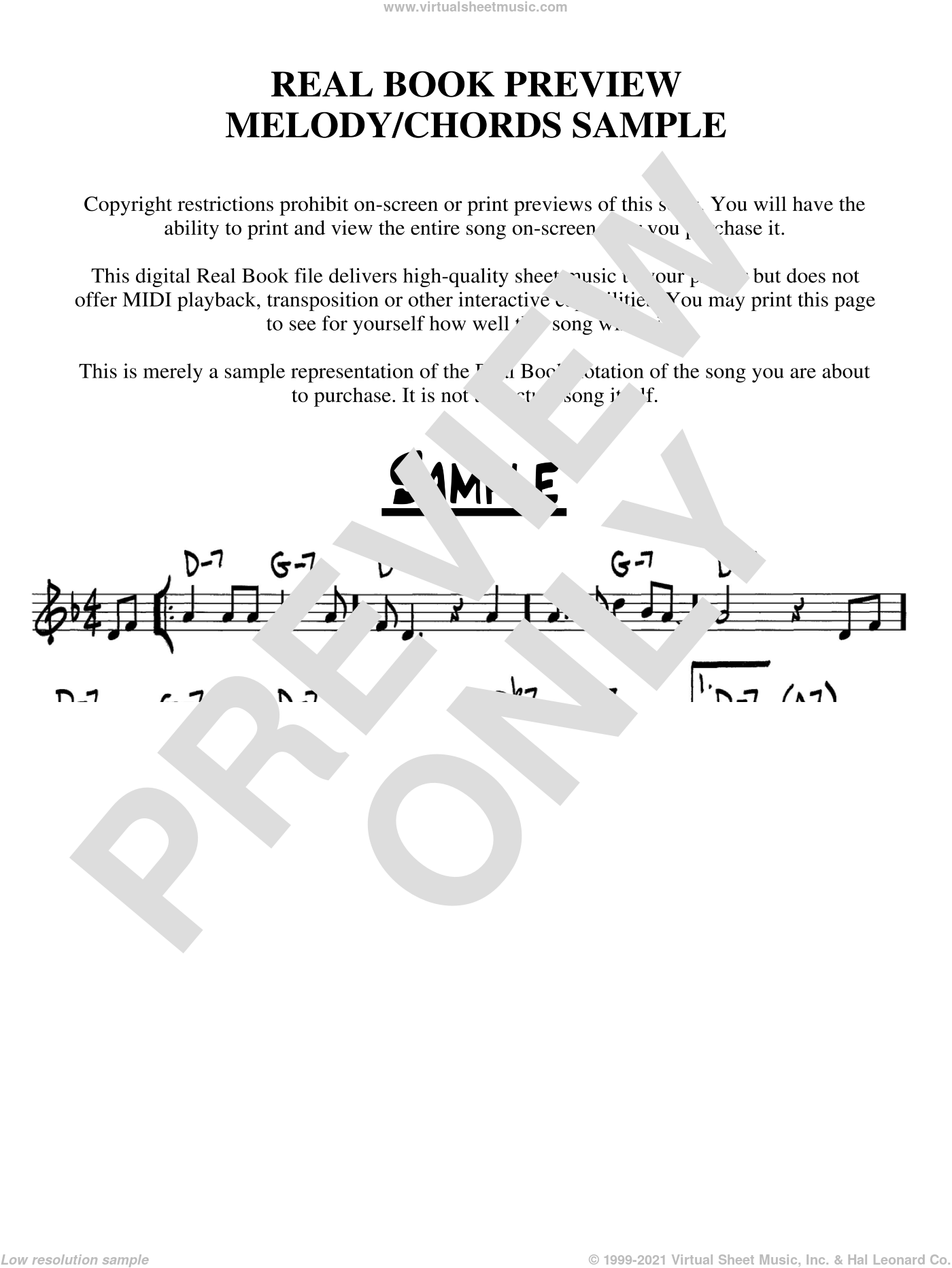 There Goes My Heart sheet music for voice and other instruments (C) by Benny Davis and Abner Silver. Score Image Preview.