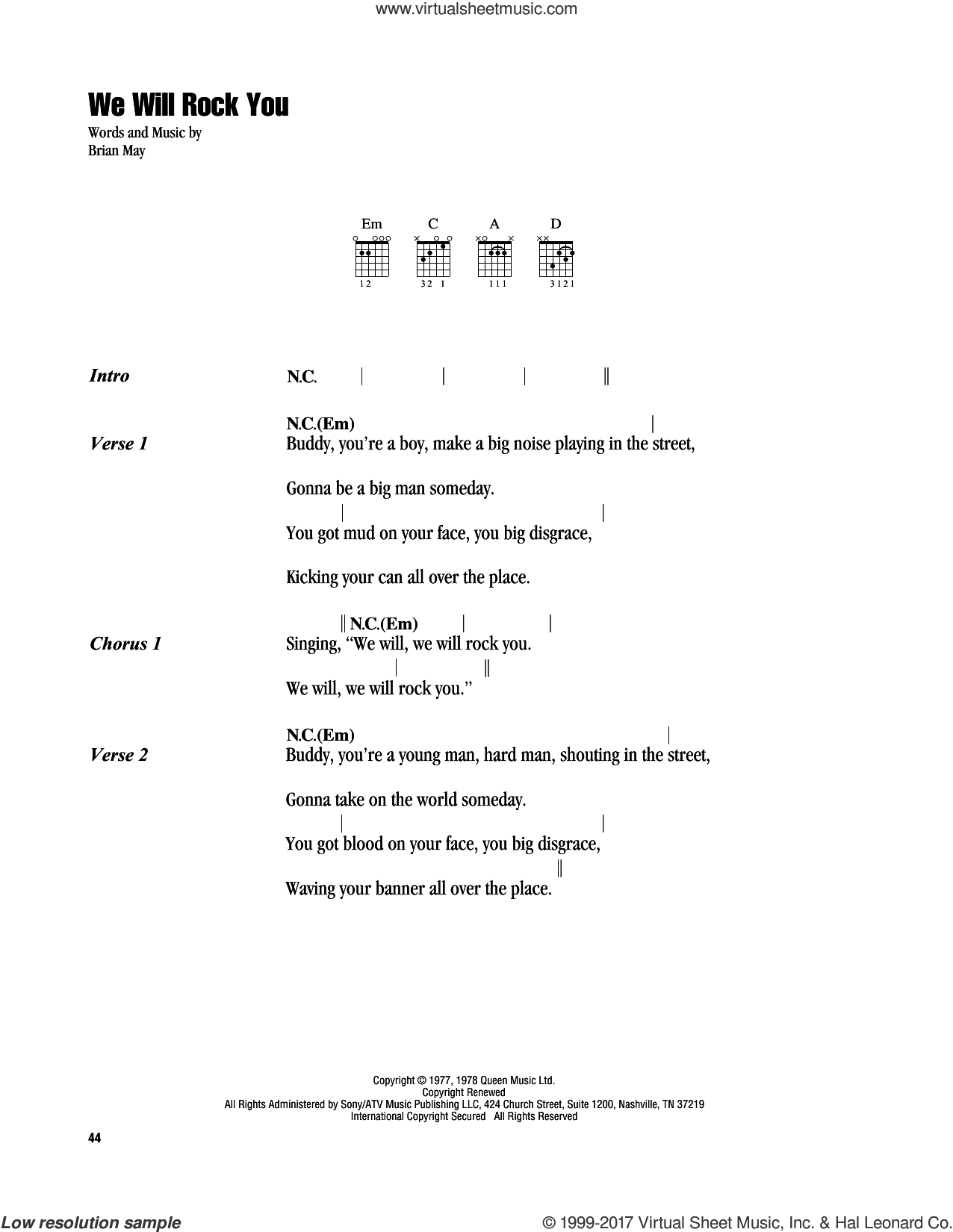 Someday Chords Image Collections Piano Chord Chart With Finger