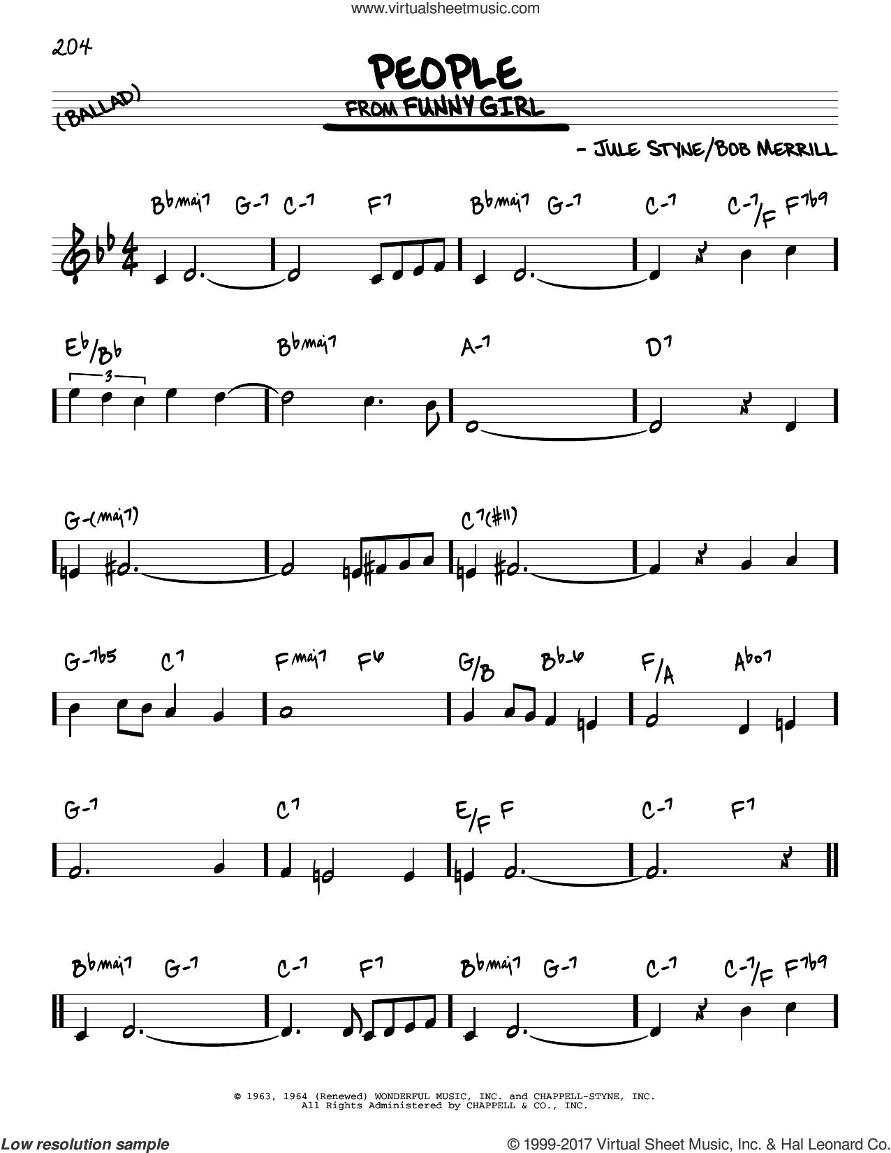 jazz real book download free pdf