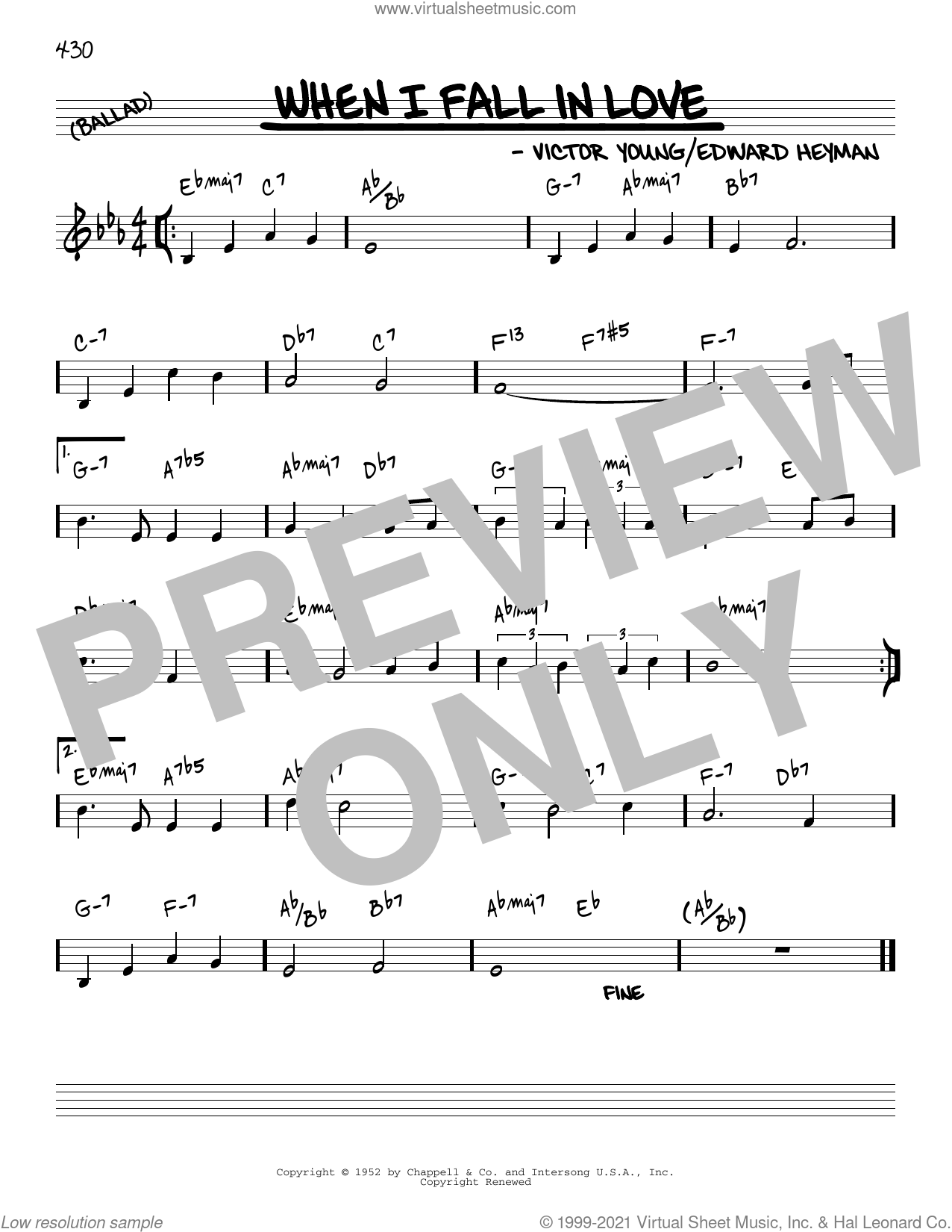 Windows [Reharmonized version] (arr. Jack Grassel) sheet music for voice and other instruments (real book) by Chick Corea and Jack Grassel, intermediate skill level