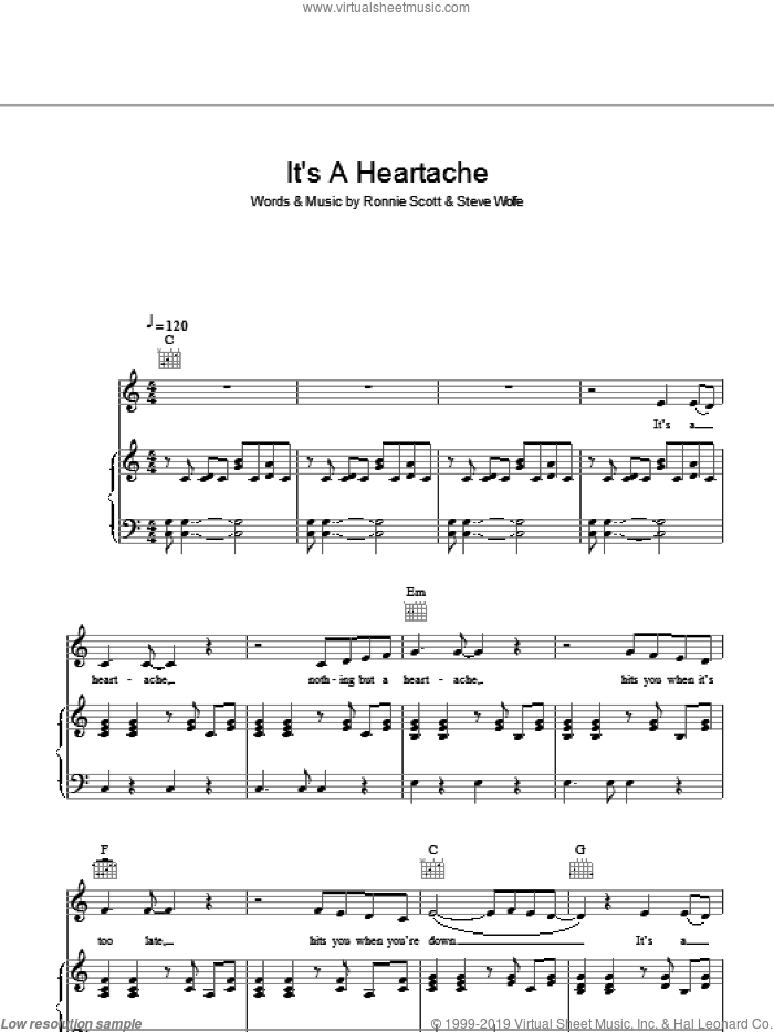 Frantic sheet music for guitar (chords) by Bob Rock, James Hetfield and Lars Ulrich. Score Image Preview.