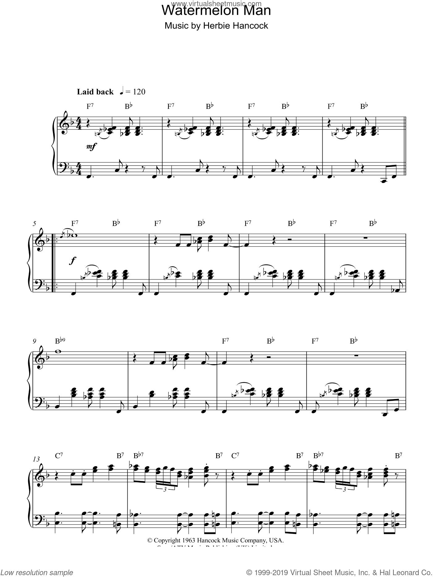 piano solos sheet music pdf
